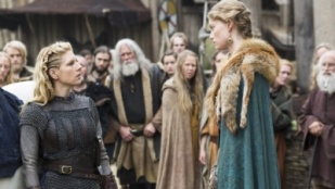 Vikings 02x05 : Answers in Blood- Seriesaddict